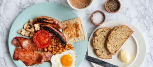 O que consumir no café da manhã para ganhar energia. (Arquivo Blasting News)