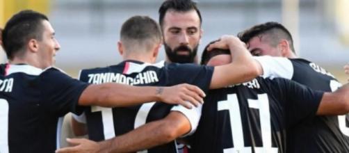 Potrebbe arrivare un giovane rinforzo per la Juventus Primavera.