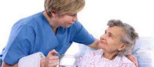 Selezione per OSS e infermieri