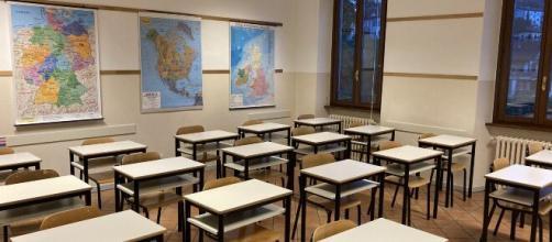 Concorso straordinario docenti 2021