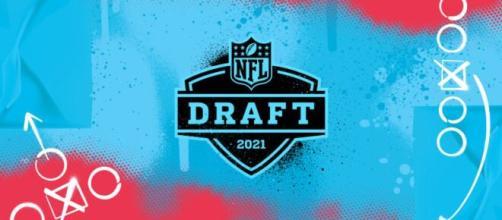 NFL Draft starts tonight (Image source: nfl.com/handout image)