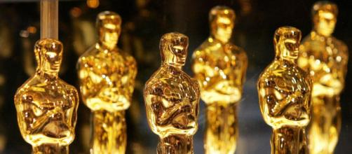 Oscar 2021 premiou artistas (Arquivo Blasting News)