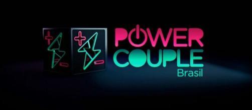 Nova temporada do 'Power Couple Brasil' tem data de estreia confirmada (Reprodução/Record TV)