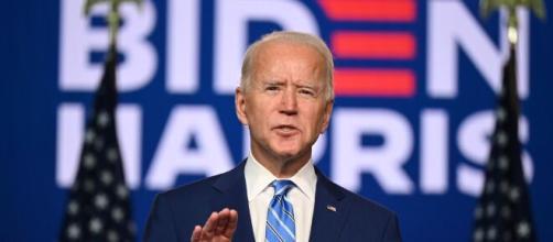 Usa, Biden: il 30 aprile sono 100 giorni dal suo insediamento.