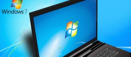 Windows 7: 16% degli italiani lo utilizza ancora, l'indagine dell'azienda Kaspersky.