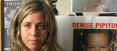 Denise Pipitone, Piera Maggio critica le modalità sui test in Russia.