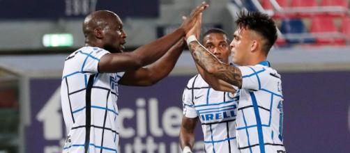 Le pagelle di Bologna-Inter 0-1