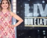 Palinsesti Canale 5, novità autunno 2021.