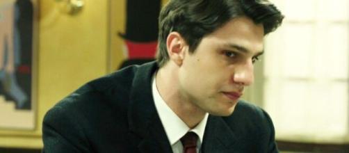 Il Paradiso delle Signore 5, anticipazioni mercoledì 12 maggio: Marcello in carcere.
