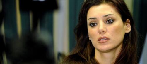 Isola dei Famosi, Daniela Martani su Lamborghini: 'Ci sono rimasta un po' male'.