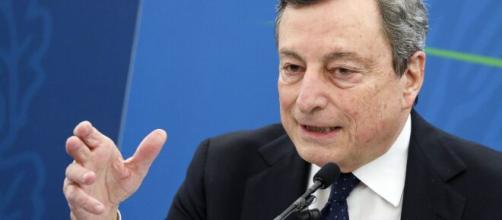 Pensioni, tra le alternative 2022 uscita a 62-63 anni, Durigon: 'Non pronti per quota 41'.