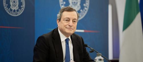 Sondaggi: diminuisce la fiducia in Draghi, Conte e Meloni i leader politici più apprezzati.