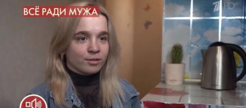 Denise Pipitone: martedì 6 aprile i risultati del confronto col gruppo sanguigno di Olesya.