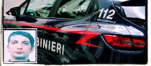 Mario Sedda è stato trovato senza vita dai carabinieri.