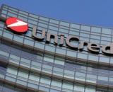 Assunzioni Unicredit: tutti i dettagli