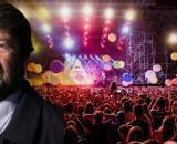 Concerti: Franceschini al lavoro sul nuovo protocollo Covid per gli spettacoli dal vivo