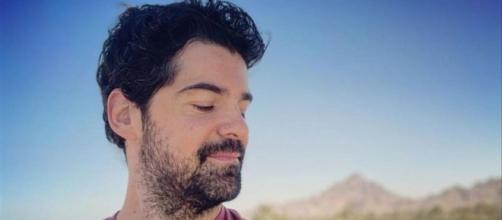 Miguel Ángel Muñoz se ha vacunado en Estados Unidos. (Instagram@miguelamunoz)