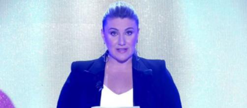 Telecinco ha emitido un comunicado para zanjar la polémica de los cobros de Rocío Carrasco - (Twitter@telecincoes)