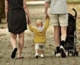 Confermato l'assegno unico fino a 250 euro per ciascun figlio a carico.