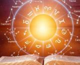 L'oroscopo della settimana dal 12 al 18 aprile: pagelle, Toro 'voto 10' (1ª parte).