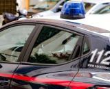Napoli, 14enne e 15enne gambizzati nel corso di una presunta rapina.