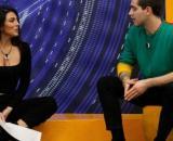Tommaso Zorzi e Giulia Salemi fanno pace