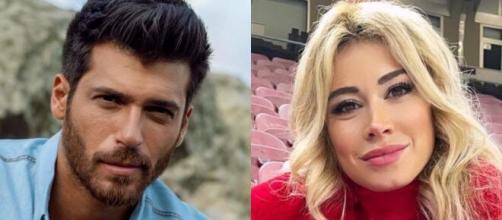 Can Yaman e Leotta, segnalazione social: 'Sono scandalosi, non c'è nessuna casa nuova'.