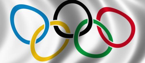 Corea del Nord: no alle Olimpiadi.
