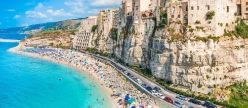 Cosa vedere a Tropea: la perla calabrese premiata come borgo dell'anno 2021