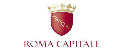 Tirocini presso l'Avvocatura di Roma Capitale.