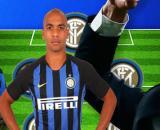 L'Inter punta al tesoretto da 60 milioni.