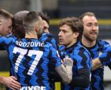 Inter, proseguono le vittorie in campionato.