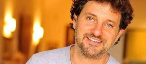 Leonardo Pieraccioni, a giugno al via le riprese del suo nuovo film: aperto il casting.