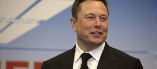 Forbes Billionaires 2021: le 5 persone più ricche al mondo.