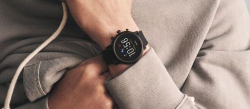 Smartwatch, Fossil non rinuncia al Wear Os: ad agosto il nuovo Gen 5.
