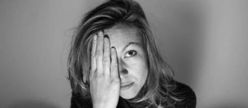 Il Paradiso delle Signore, Greta Oldoni: 'Fiorenza ha grande smania di potere e di rivalsa'.