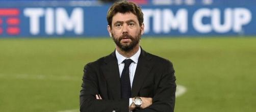 Juve, Bargiggia: 'Elkann avrebbe chiesto ad Agnelli di farsi da parte o acquistare il 30%'.