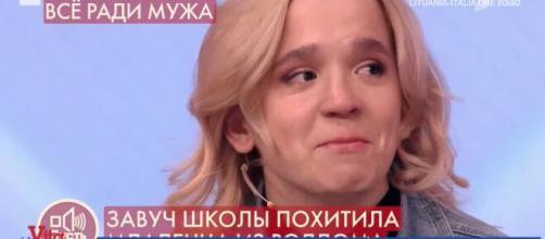 La 20enne russa è Denise Pipitone? Slitta ancora il 'verdetto'.