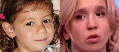 Mostrati i risultati del DNA, Olesya Rostova non è Denise.
