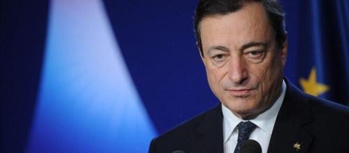 Pensioni, nella riforma Draghi del 2022 prende quota l'estensione uscita 5 anni prima.