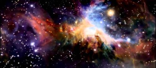 Previsioni zodiacali di giovedì 8 aprile: Scorpione energico, Capricorno poco fortunato.