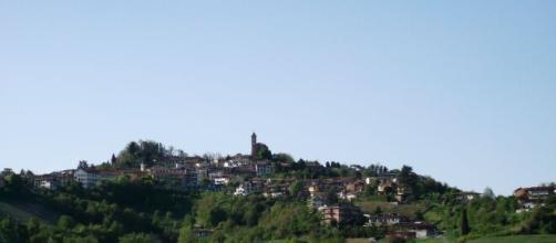 Tropea prima tra i borghi più belli d'Italia, nella top ten anche Grottammare e Cocconato