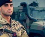 Concorso Ministero della Difesa per 400 VFP1 Esercito aperto ai civili: domande online.