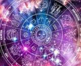 Previsioni oroscopo settimanale dal 12 al 18 aprile 2021