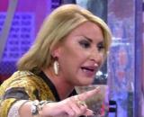 Raquel Mosquera contesta a las acusaciones de Rociíto (@salvameoficial)