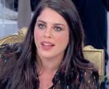 U&D, Valentina Autiero contro la tronista Samantha: 'Quanta ipocrisia, non la tollero'.