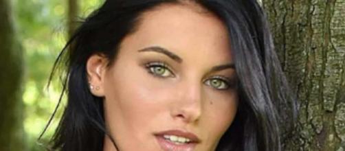 Carolina Stramare, Miss Italia 2019.