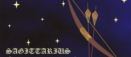 Oroscopo e classifica di lunedì 12 aprile: il Novilunio di Fuoco premia il Sagittario.