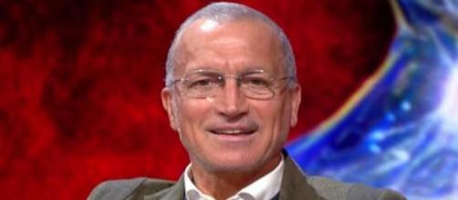Pasquale Bruno, ex difensore del Torino.