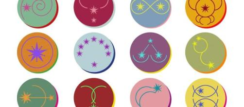 Previsioni astrologiche 10 aprile: Gemelli bene la carriera, Scorpione passionale.